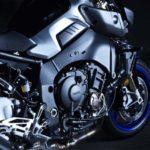 YAMAHA-MT-10-SP-двигатель